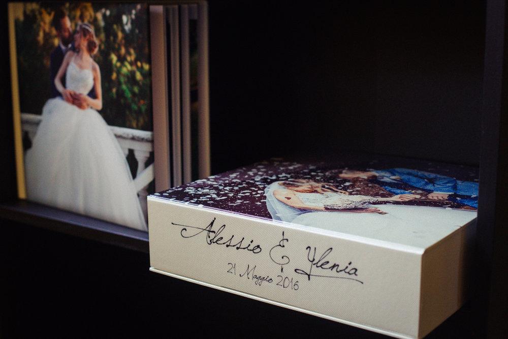 weddingbox con stampa.jpg