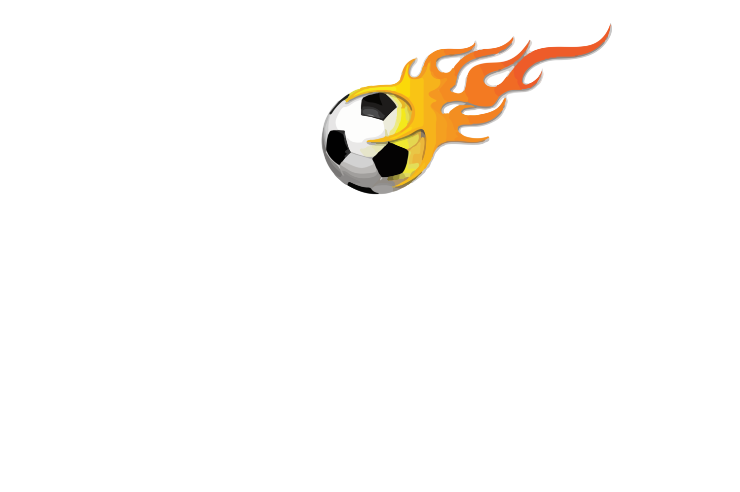 Hotshots LDN| Fun football classes for children aged 4-12 years old