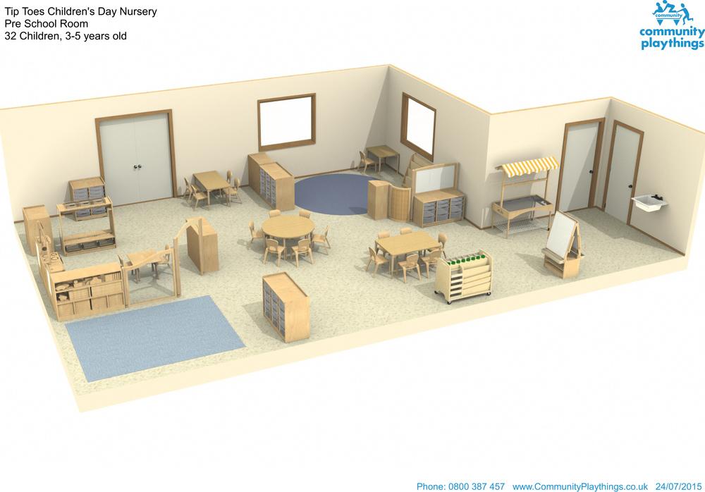 Pre School Room-2.jpg