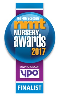 NMT Scottish Awards 2017 finalist logo (1).jpg