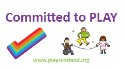 Committed to Play.PNG