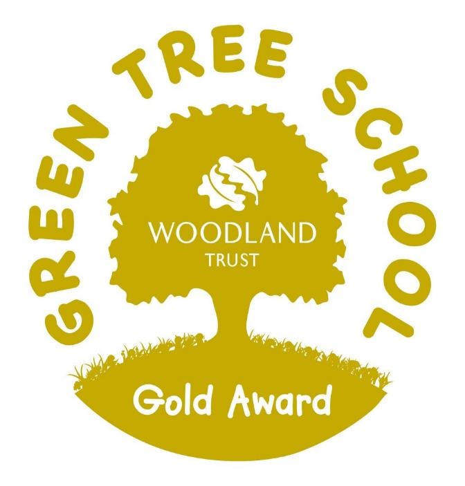 Gold_level-Green-Tree-Schools-1030x1030.jpg