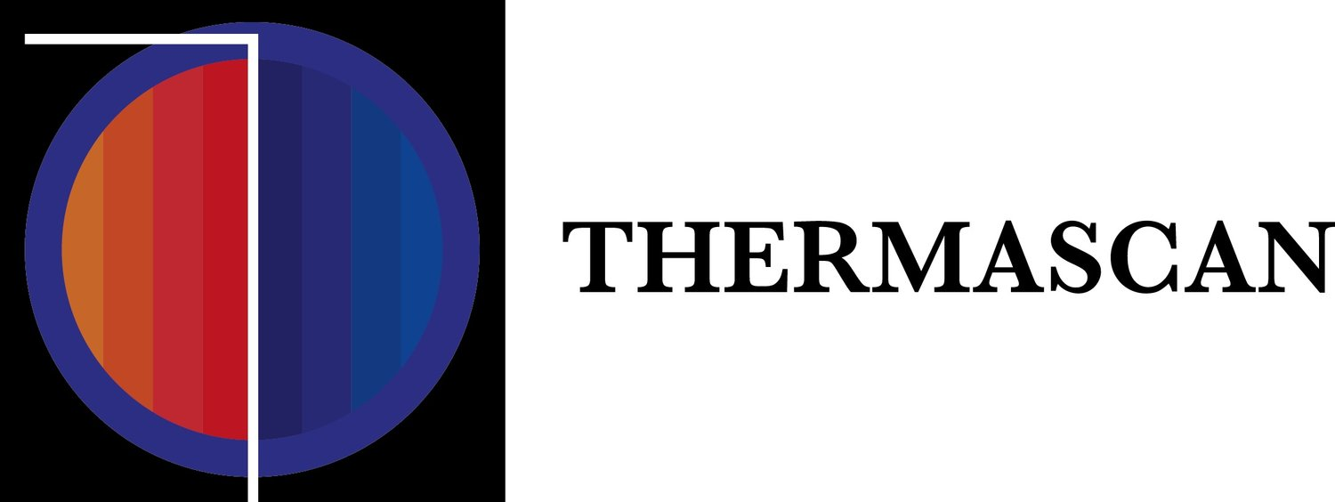 Thermascan Ltd.
