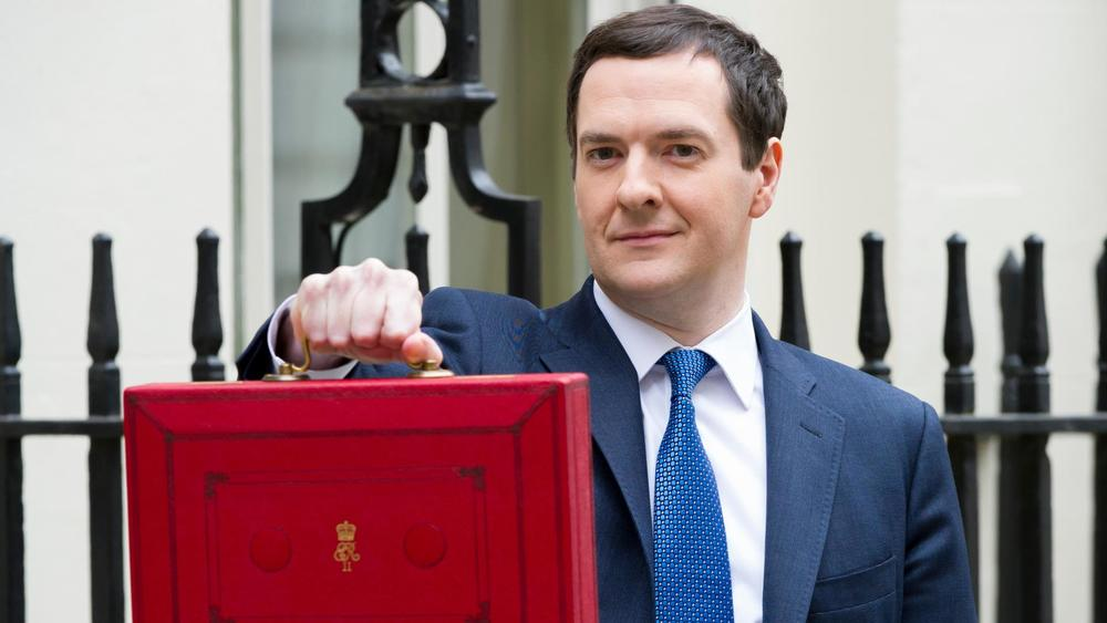 Budget 2016: What it means for cities