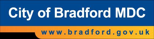 Bradford.png