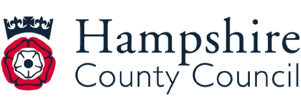 Hampshire.jpg