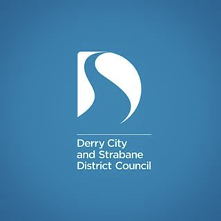 Derry.png