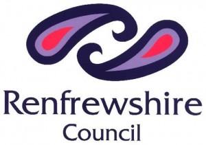 Renfrewshire.jpg