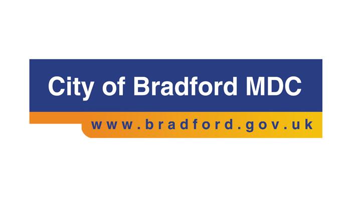 city-of-bradford.jpg