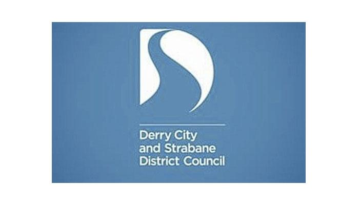 derry-city.jpg