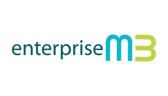 enterprise-m3.jpg