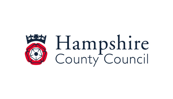 hampshire-council.jpg