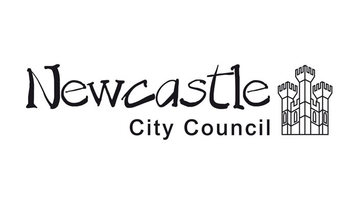 newcastle-city.jpg