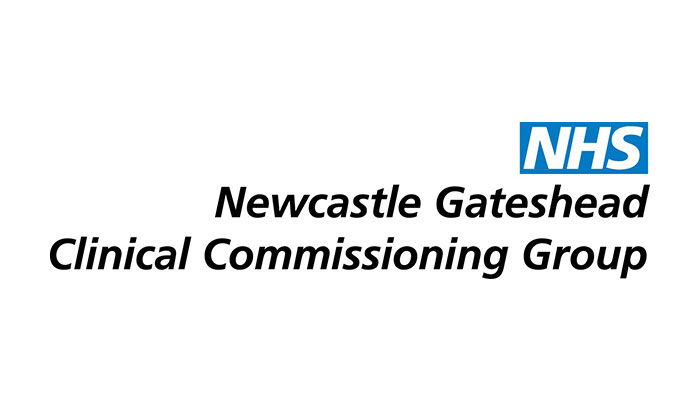 newcastler-NHS.jpg