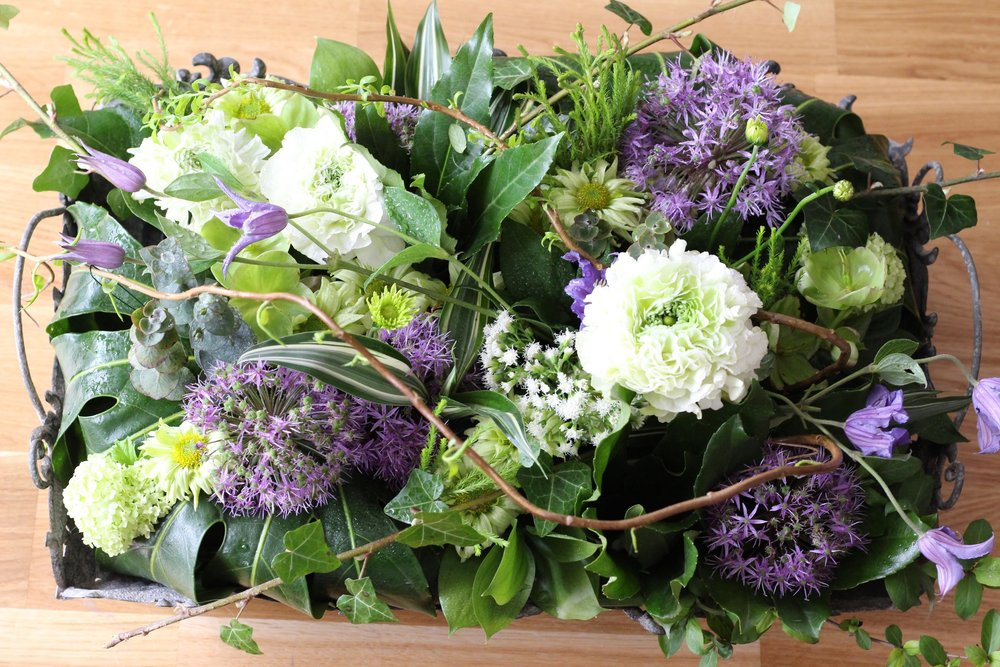 Inspired-floristry-events4.jpg