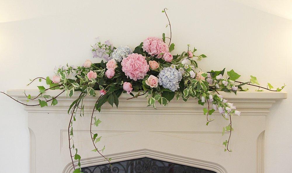 Inspired-floristry-events.jpg