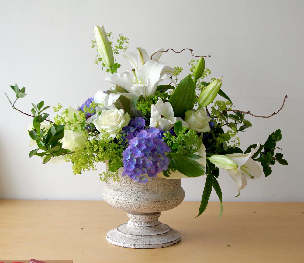 Inspired-floristry-wedding-flowers.jpg