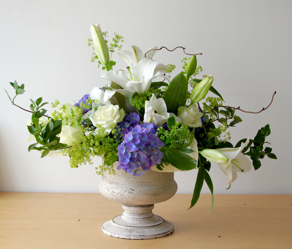 floral-antiquity.jpg