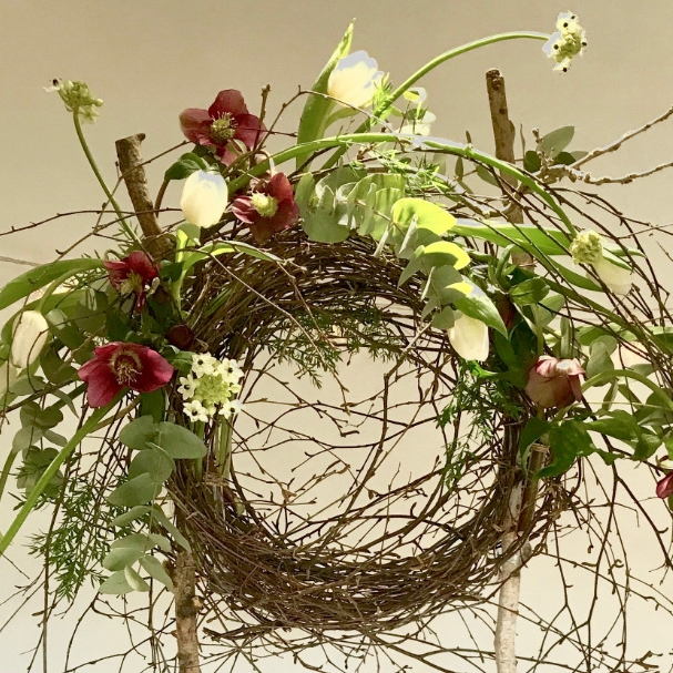 Natural-structured-designs.jpg