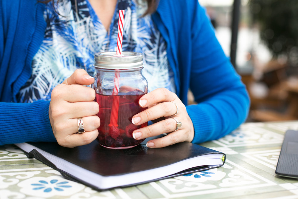 Feb-Meal-Planner.jpg