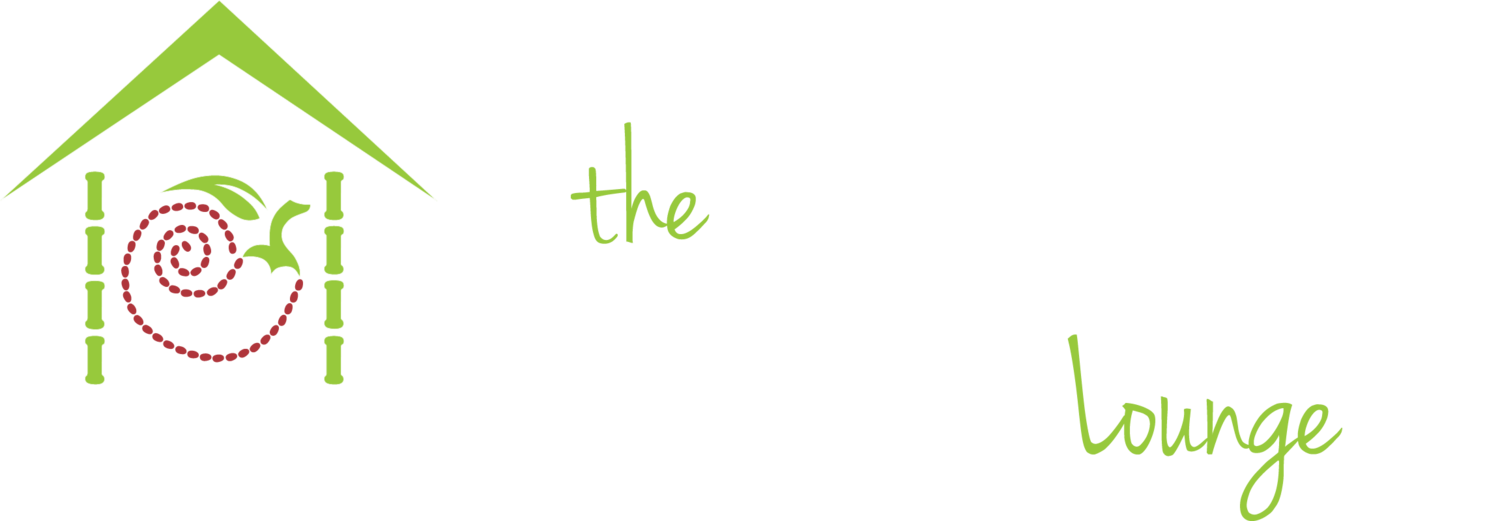 The Healthy Living Lounge