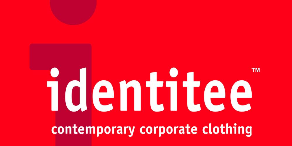 identitee_ccc_i_hires.jpg