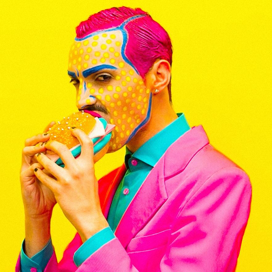 Sinner Burger.jpg