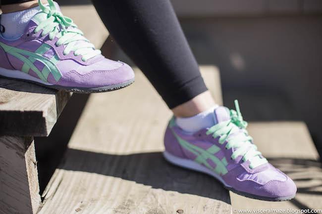 onitsuka-lilac-serrano-sneakers-review.jpg