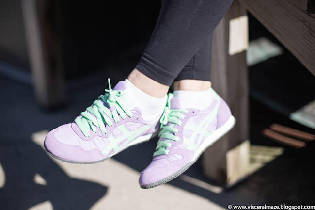 onitsuka-serrano-lilac-sneakers-review.jpg