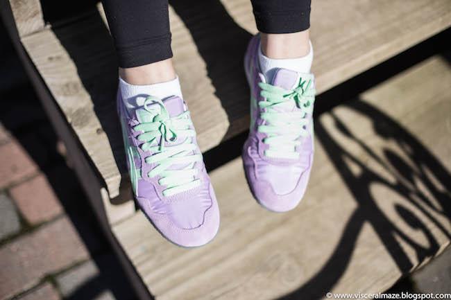 onitsuka-tiger-serrano-lilac-sneaker-review-front.jpg