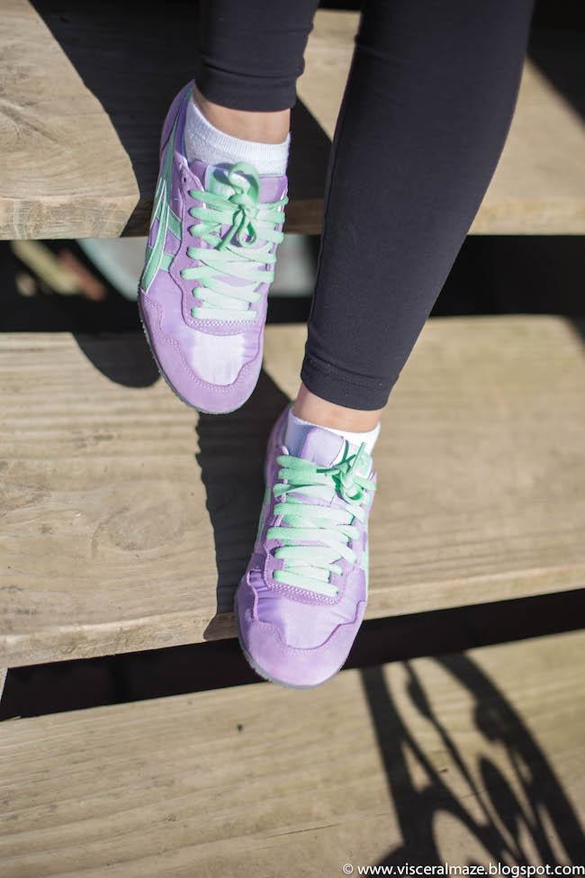 onitsuka-tiger-serrano-sneakers-review-liliac.jpg