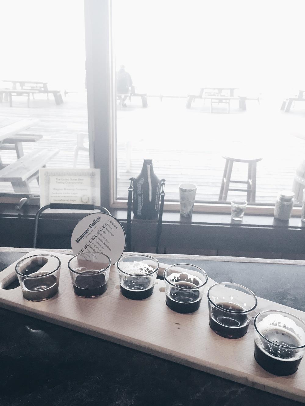 beer_tasting_seneca_lake