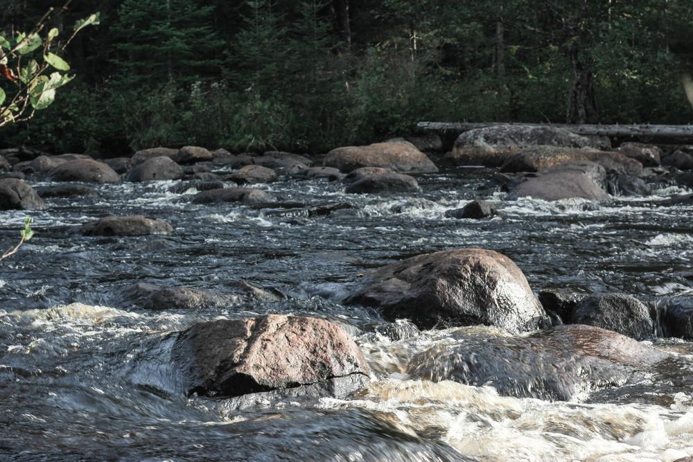 river_adirondacks_2.jpg