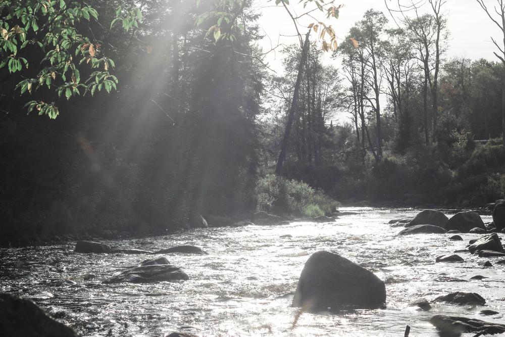 river_adirondacks_3.jpg
