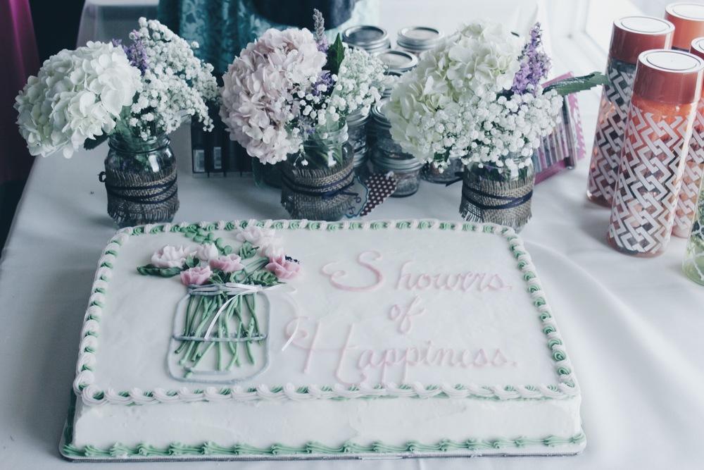 champaign_shower_cake.jpg