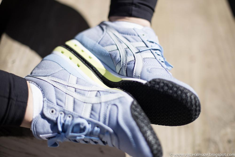 onitsuka_tiger_ultimate_81_sneakers_review_4.jpg
