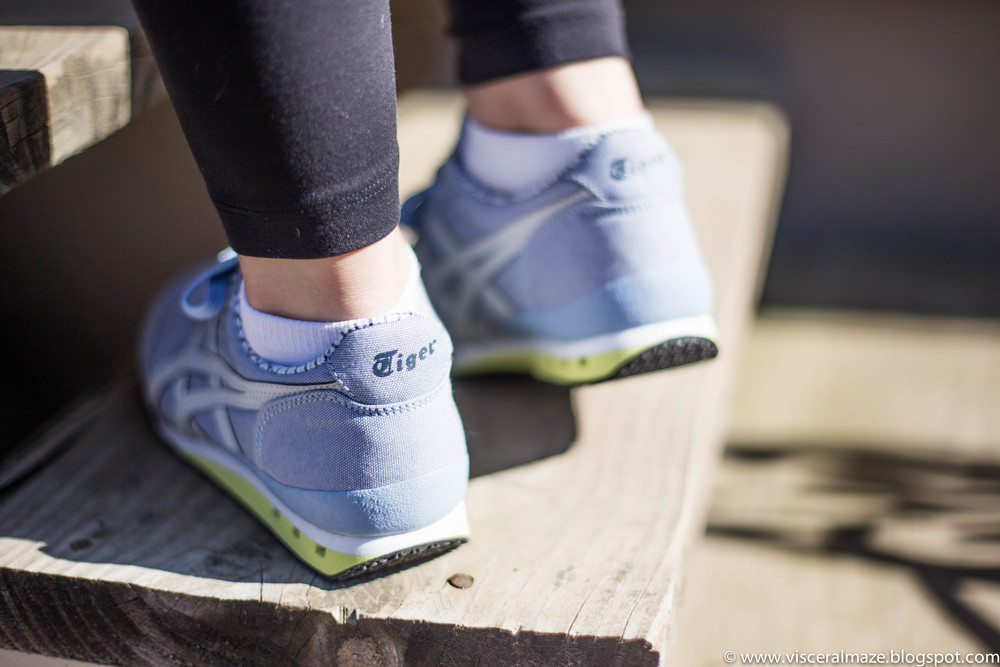 onitsuka_tiger_ultimate_81_sneakers_review_3.jpg