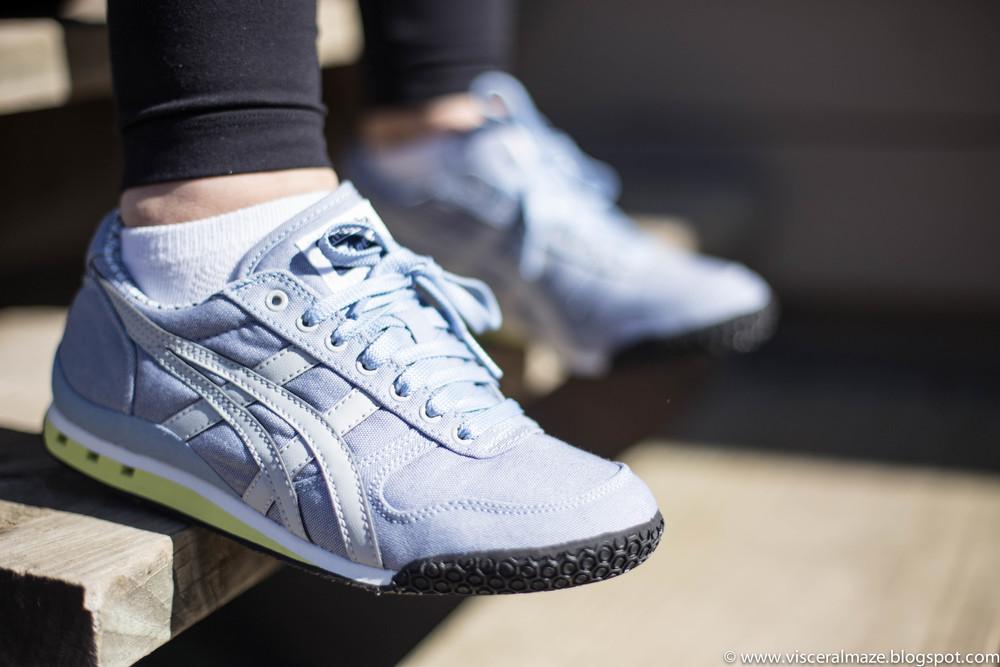 onitsuka_tiger_ultimate_81_sneakers_review.jpg