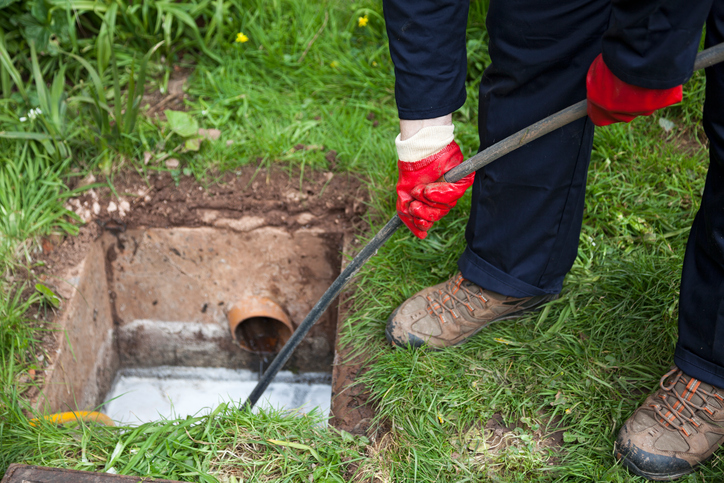 Blog – JAB Plumbing Solutions