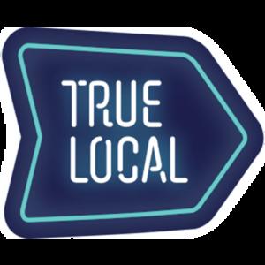 True local.png
