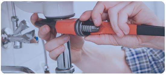 EMERGENCY Plumbing -
