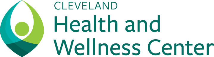 Cleveland Health and Wellness Center
