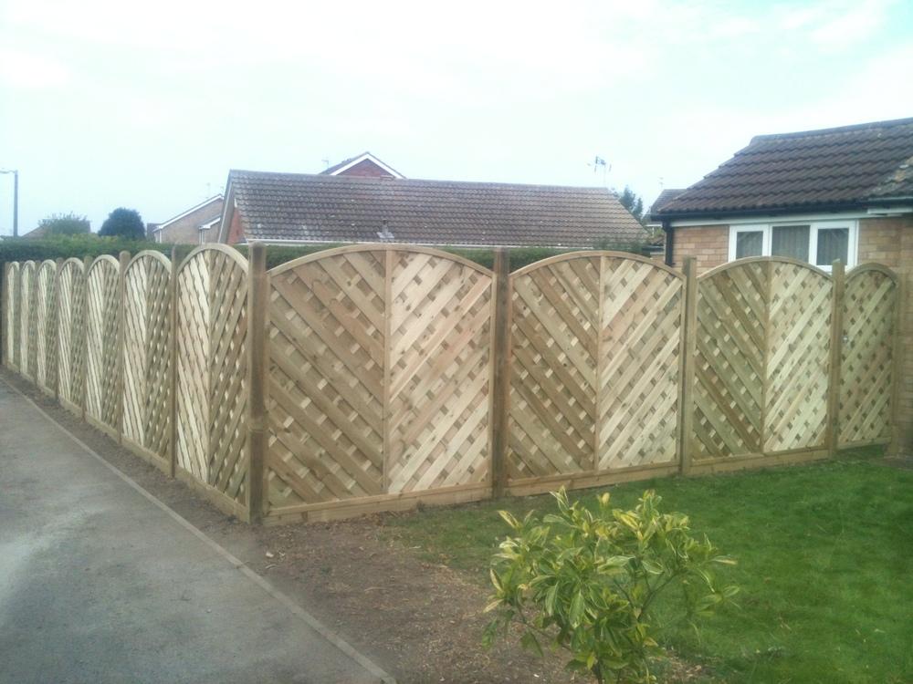 Garden fencing york 3.JPG
