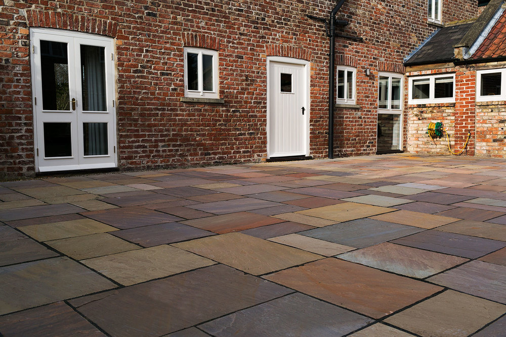 chris rivers turfing paving and patios York 2.jpg