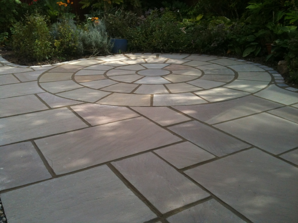 chris rivers turfing paving and patios York 6.JPG