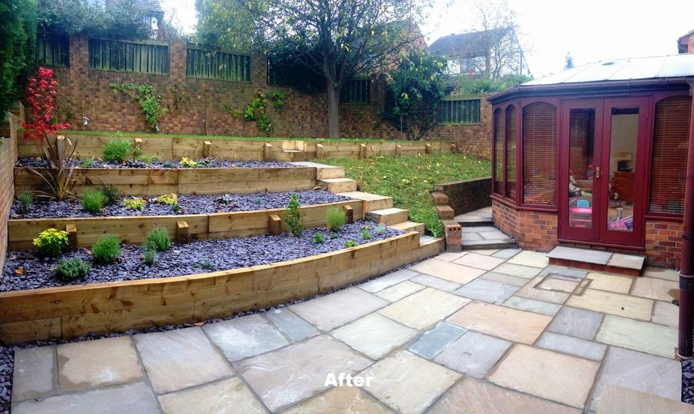IMG_26631111111111chris_rivers_garden_design_York.jpg