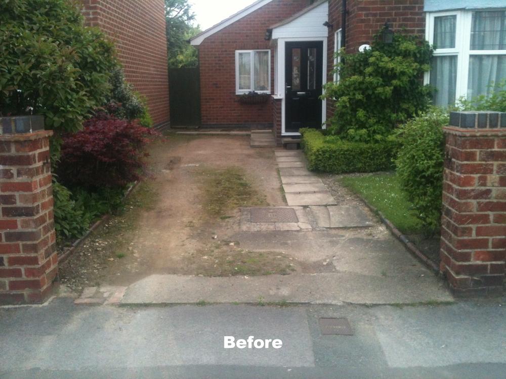 chris rivers driveway construction repair york 2.JPG