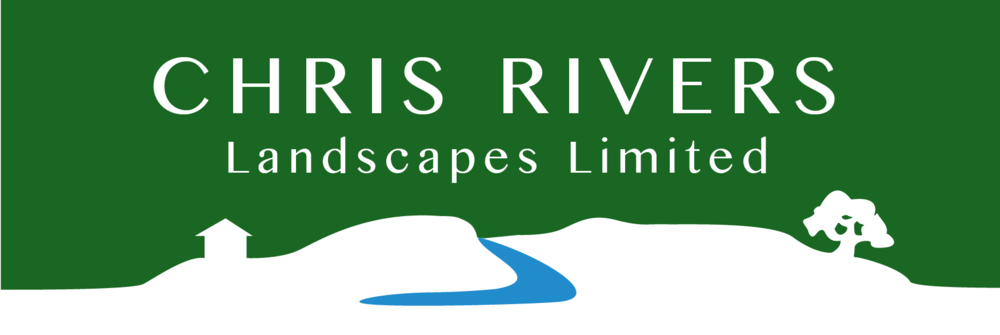 Chris Rivers Landscapes - York