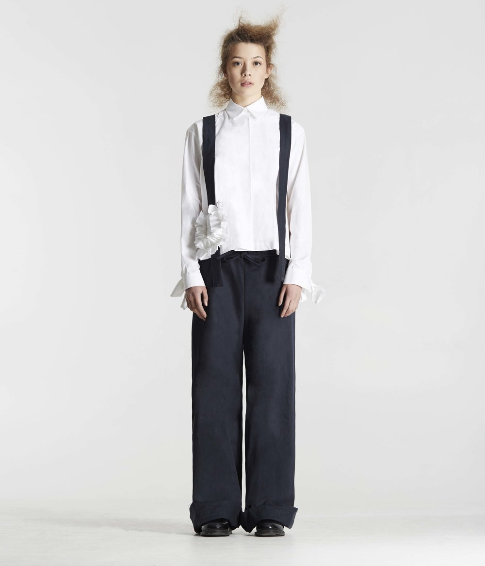 2_GeorgeZenko_20160216_KatieRobertsWood_AW16_Lookbook_18_0172.jpg