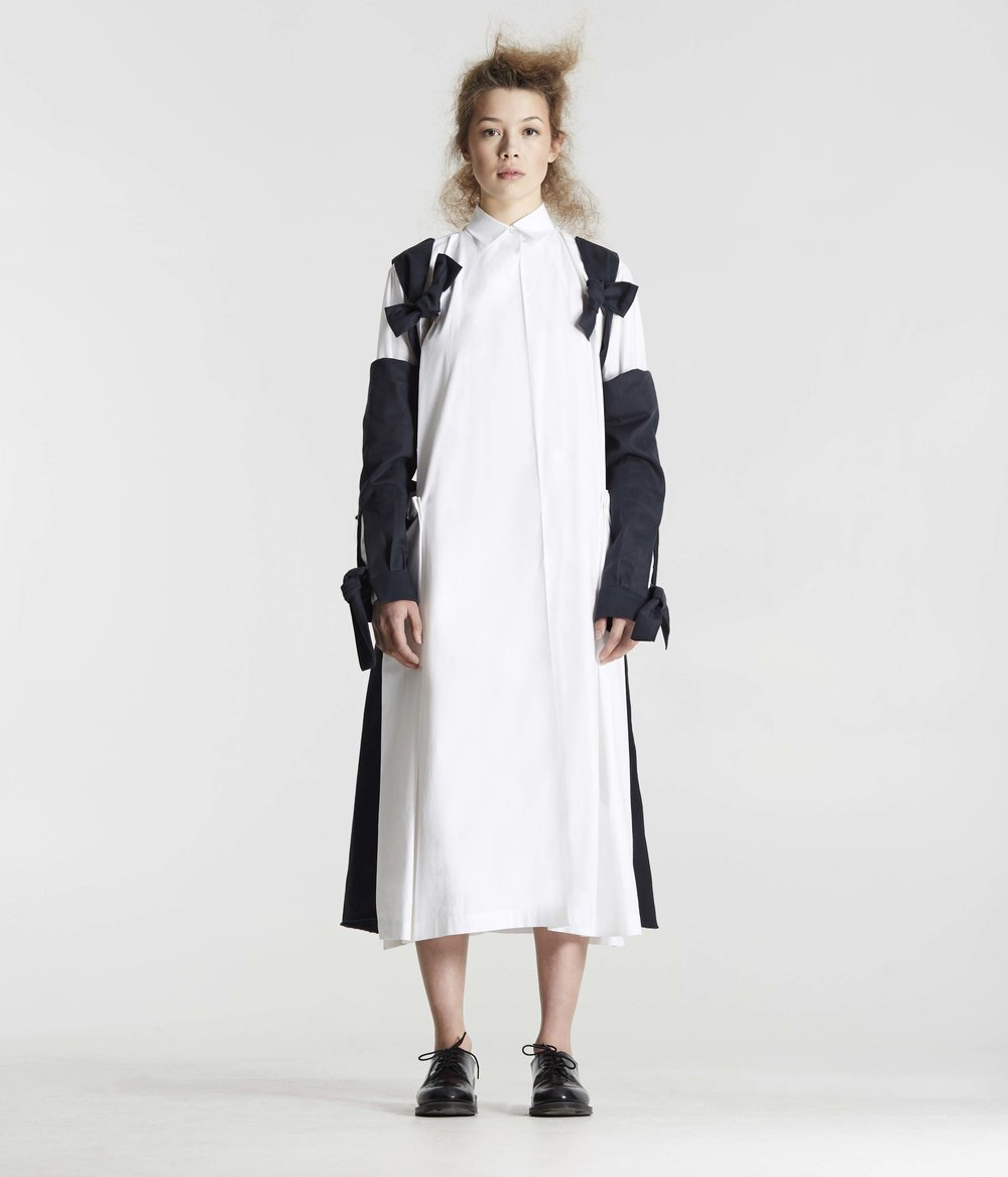 3_GeorgeZenko_20160216_KatieRobertsWood_AW16_Lookbook_14_0136.jpg